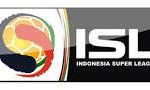 Logo ISL.dok