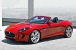 Jaguar F Type (JIBI/Harian Jogja/Inaautonews)