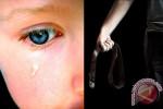Puluhan Anak di Sleman Alami Kekerasan