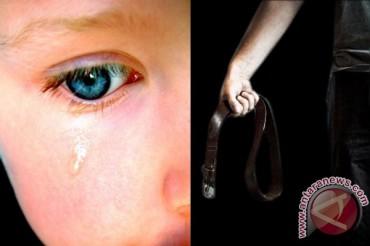 Ilustrasi kekerasan terhadap anak (JIBI/Harian Jogja/Antara)