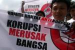 KORUPSI BANTUL : Inspektorat Hitung Kerugian Kasus Korupsi Aset Desa