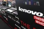 PASAR PONSEL : Lenovo Pilih Jual Ponsel Ketimbang PC