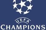 Logo Liga Champions (JIBI/Harian Jogja/Dok)
