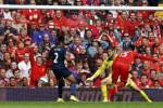 LIVERPOOL VS SOUTHAMPTON : Sturridge Antar Liverpool Raih Kemenangan Pertama