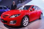 Mazda5 (JIBI/Harian Jogja/Reuters)
