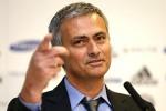 mourinho-thetimescouk.jpg