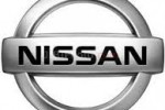 logo Nissan (JIBI/Harian Jogja/dok)