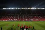 Old Trafford (JIBI/Harian Jogja/Reuters)