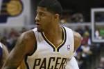 NBA : Bintang Indiana Pacers Paul George Alami Patah Kaki Kanan