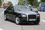 Rolls Roys Phantom (JIBI/Harianjogja.com/Worldcarfans)
