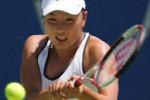 Peng Shuai (JIBI/Harian Jogja/Reuters)