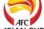 Logo Piala Asia 2015 (JIBI/Harian Jogja/Dok)