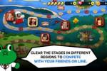 Game Rangers (JIBI/Harian Jogja/Playgoogle.com)