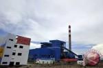Ilustrasi pembangkit tenaga listrik tenaga uap (JIBI/Solopos/Antara)