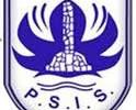 Logo PSIS Semarang (JIBI/Harian Jogja/Wikipedia)