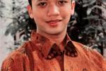 Irfan Bayu PutraSolo 4