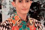 Reza Hashemi PutraSolo 5