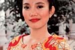 Devinta Rizky PutriSolo 3