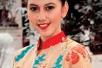 Rizky Diaz PutriSolo 4