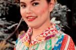 Khoriyah Rahma PutriSolo 8