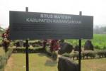 Situs Matesih di Karanganyar (Mariyana Ricky P.D./JIBI/Solopos)