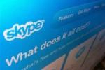 Microsoft Tambah Fitur dan Rombak Tampilan Skype