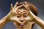 Son Gagal Perkuat Timnas Korea Selatan