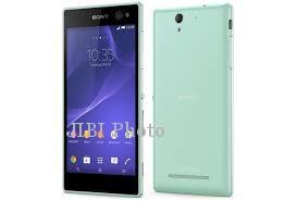 Sony Xperia C3 (JIBI/Harian Jogja/Sonymobile)