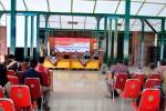 Suasana Forum Dialog Pembaharuan Bangsa Indonesia (FDPBI) di Bangsal Sewokoprojo, Kamis (28/8/2014). (David Kurniawan/JIBI/Harian Jogja)