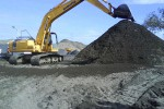 Ilustrasi tambang pasir besi (www.batubara-indonesia.com)