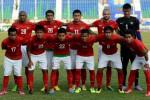 Timnas Indonesia U-23 (JIBI/Harian Jogja/Antara)