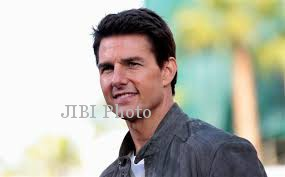 Tom Cruise/Reuters