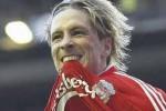 Fernando Torres saat masih berseragam Liverpool (JIBI/Harian Jogja/Reuters)
