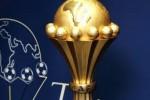 Trofi Piala Afrika (JIBI/Harian Jogja/Totalsport)
