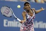 Venus Williams (JIBI/Harian Jogja/Reuters)