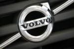 Demi Mobil Listrik, Volvo Berhenti Produksi Mobil Diesel