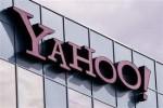 Ciptakan Sistem Email Aman, Yahoo Gandeng Google
