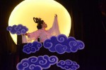 TIONGHOA JOGJA : JCACC Ajak Pemuda Tionghoa Garap Pementasan Drama Dewi Bulan