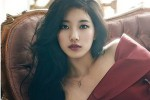 Suzy (All Kpop)