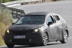 Penampakan Suzuki Hatchback terbaru (JIBI/Harian Jogja/Worldcarfans)