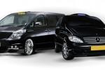 Ilustrasi Taksi Premium (www.expressgroup.co.id)