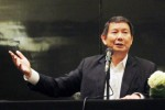 Anies Baswedan Bantah Tunjuk Hashim Djojohadikusumo Jadi Pengawas Ragunan