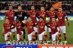 AS Roma penghuni puncak klasemen sementara di pekan kedua liga seri-A Italia. Ist/romanews.com
