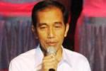 Calon presiden terpilih dalam Pilpres 2014 Joko Widodo alias Jokowi (Abdullah Azzam/JIBI/Bisnis)