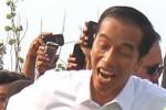 Calon presiden terpilih dalam Pilpres 2014 Joko Widodo alias Jokowi (Nurul Hidayat/JIBI/Bisnis)