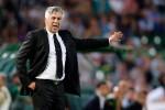 Pelatih Real Madrid Carlo Ancelotti menjawab kritikan sejumlah pihak soalperforma tim asuhannya akhir-akhir ini dengan 13 gol di lima laga. Ist/realmadridfansclub.com