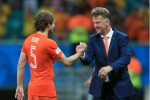 Daley-Blind-Louis-van-Gaal-Netherlands-whatculturecom.jpg