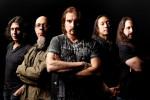 KONSER MUSIK : Konser Dream Theater Diharapkan Punya Efek Domino