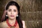 Drupadi di serial Mahabharata (India.com)