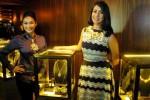 FOTO PERHIASAN TERBARU : Tulola Jewellery Luncurkan Koleksi Terbaru